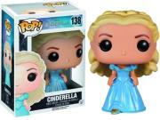 pop disney cinderella 138 photo