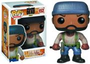 pop television the walking dead tyreese 152 photo