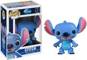 pop disney stitch 12 photo