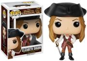 pop pirates of the caribbean elizabeth 175 photo