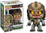 pop movies predator 31 photo