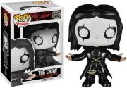 pop movies the crow 133 photo