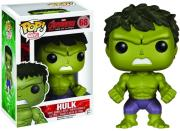 pop marvel hulk avengers 2 68 photo