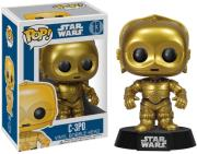 pop star wars c 3po 13 photo