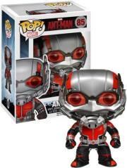 pop marvel ant man limited edition 85 photo
