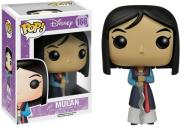 pop disney mulan 166 photo