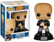 pop star wars figrin d an 48 photo
