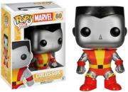 pop marvel classic x men colossus 60 photo
