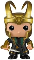pop marvel loki with helmet 36 photo
