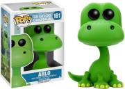 pop disney the good dinosaur arlo 161 photo