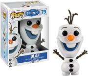 pop disney frozen olaf 79 photo