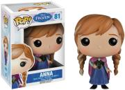 pop disney frozen anna 81 photo