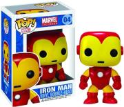 pop marvel iron man 04 photo