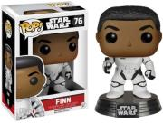 pop star wars finn 76 photo