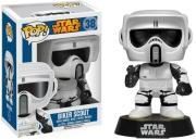 pop star wars biker scout 38 photo