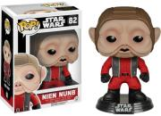 pop star wars the force awakens nien nunb 82 photo