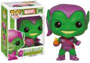 pop marvel green goblin 109 photo