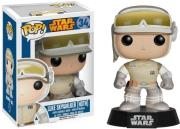 pop star wars luke skywalker hoth 34 photo