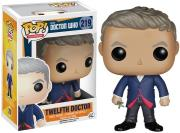 pop television doctor who 12th doctor 219 photo