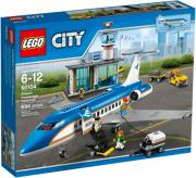 lego 60104 airport passenger terminal photo