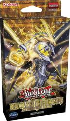 ygo rise of the true dragons deck photo