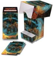 mtg eternal masters deck box photo