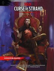 dd5 curse of strahd photo