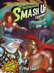 smash up it s your fault expansion photo