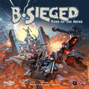b sieged photo