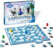 epitrapezio ravensburger labyrinthos frozen photo