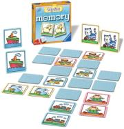 epitrapezio ravensburger to proto moy memory photo