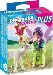 playmobil 5370 neraida me elafi photo