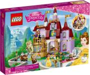 LEGO 41067 BELLE'S ENCHANTED CASTLE gadgets   παιχνίδια   lego