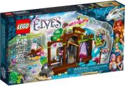 lego 41177 the precious crystal mine photo
