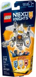 lego 70337 ultimate lance photo