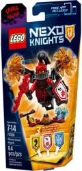lego 70338 ultimate general magmar photo