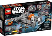 lego 75152 imperial assault hovertank photo
