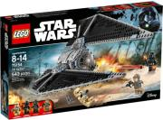 LEGO 75154 STAR WARS TIE STRIKER gadgets   παιχνίδια   lego
