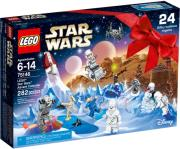 lego 75146 lego star wars advent calendar photo