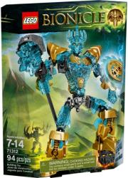 lego 71312 ekimu the mask maker photo