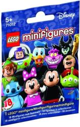 lego 71012 minifigures the disney series photo