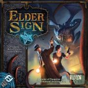 elder sign photo