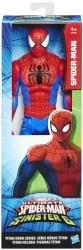 spiderman titan hero series spiderman b5753 photo