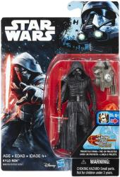star wars s1 swu 375 in figure asst kylo ren b7072 photo