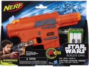 NERF STAR WARS S1 RP SEAL COMMUNICATOR GREEN BLASTER (B7764) gadgets   παιχνίδια   οπλα με αφρώδη βελάκια   nerf