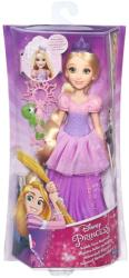DISNEY PRINCESS WATER PLAY ASST BUBBLE TIARA RAPUNZEL (B5302) gadgets   παιχνίδια   ηρωες