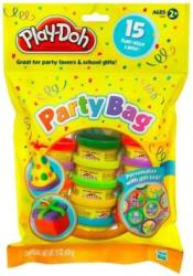 PLAY DOH ΣΑΚΟΥΛΑΚΙ - COUNT BAG (18367) gadgets   παιχνίδια   play doh