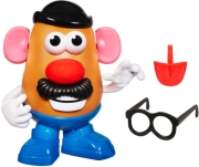PLAYSKOOL MR POTATO HEAD (27656) gadgets   παιχνίδια   playskool