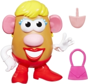 PLAYSKOOL MRS POTATO HEAD (27656) gadgets   παιχνίδια   playskool