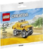 LEGO 30283 OFF ROAD gadgets   παιχνίδια   lego